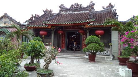 Hoi Quan Phuc Kien_02