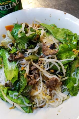BUN BO NAM BO_restaurant 04