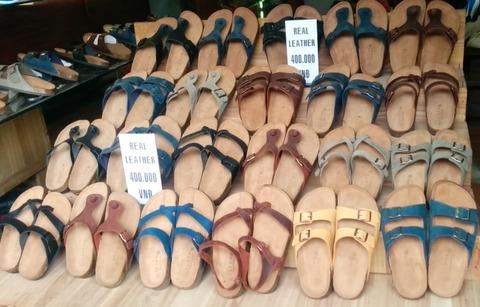 Vietnam Souvenirs_07