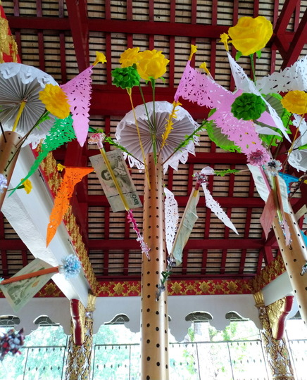 Thailand_Chiang Mai_Wat Suan Dok_Buddhist temple_D2-2-3