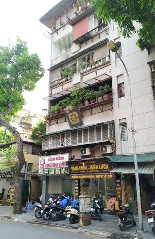 Thuong Tra Quan_Tea house 01