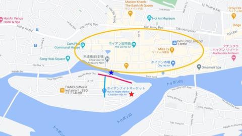 Map_HoiAn_01