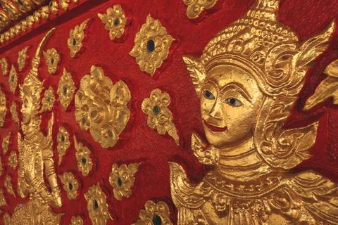 Thailand_Chiang Mai_Wat Suan Dok_Buddhist temple_D2-2-4