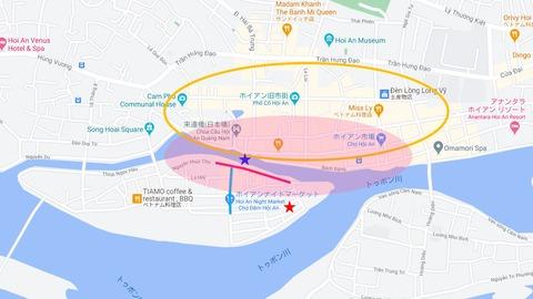 Map_HoiAn_02
