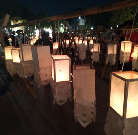 Thailand_Chiang Mai_Sunday night market_D1-4-7