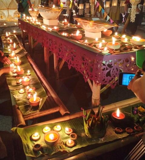 Thailand_Chiang Mai_Sunday night market_D1-4-9