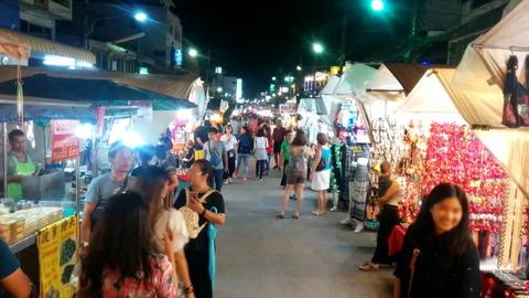 Night_market_Hua_Hin (5)