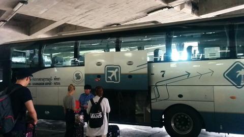 Bus_to_Hua_Hin (3)