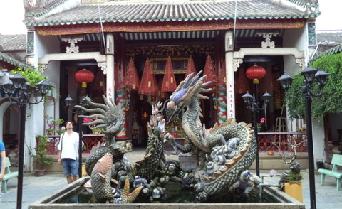 Hoi An Town_Cantonese Assembly Hall_01