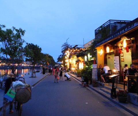 Hoi An Town_riverside_08