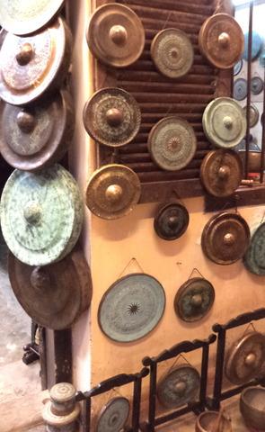 Vietnam Souvenirs_28