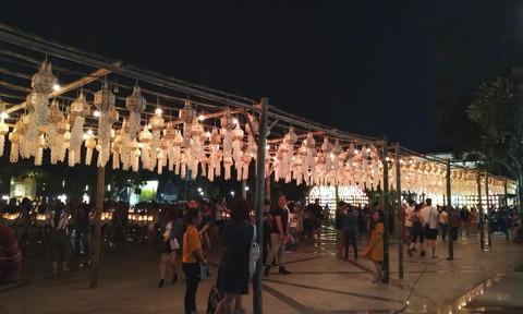 Thailand_Chiang Mai_Sunday night market_D1-4-6