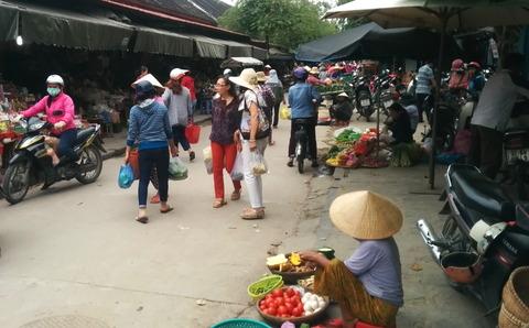 Hoi An market_08