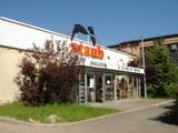 STAUB工場+販売所
