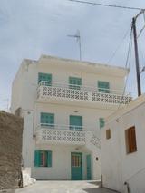 ギリシャの建物6