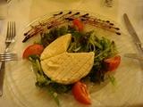2001 dinner3