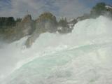 ラインの滝3