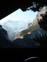 部屋からの景色3