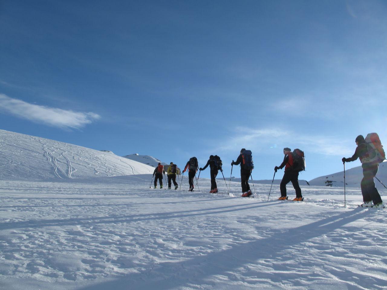 skitour 436