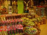 イースターのチョコレート