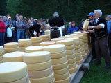チーズだけ2