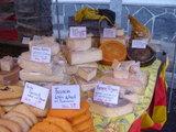 市・チーズ