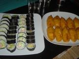 お寿司17092005