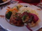 ラウアネンレストラン2