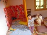 みっちゃんの部屋