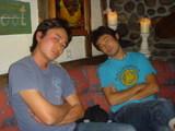 yusuke K2
