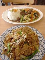 タイ料理260607
