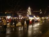 クリスマスマーケット19122008