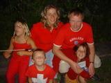 Family meier3
