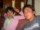 katsuki/yusuke