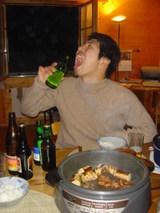 ビール品評会