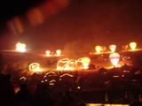 Chateau D'Oex 気球フェスティバル2