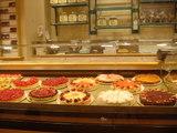 朝のケーキ屋2