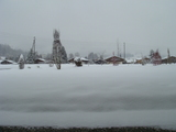 雪1712