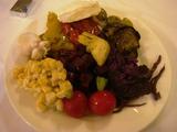2001 dinner2