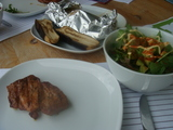 25082009lunch