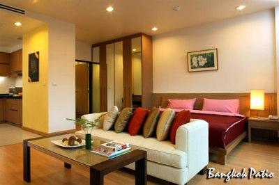25152_photo_01_Studio_Apartment