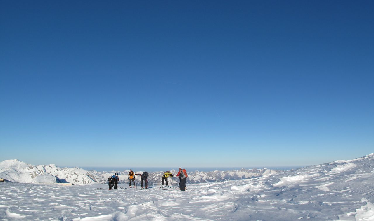 skitour 171