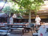 レストランバルドリア