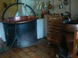 チーズ小屋3