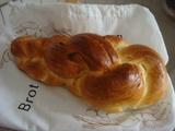 昨日のパン