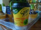 コーンスープ21122008