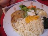 ラウアネンレストラン3