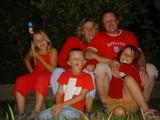 Family Meier2