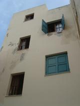 建物シリーズ3