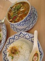タイ料理260607�
